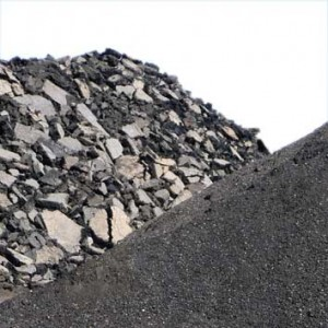 Recycled Asphalt | Laney Recycling