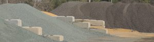 Recycled Aggregates2